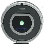 iRobot Roomba 782 (und 780)