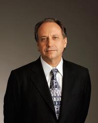 Rodney A. Brooks