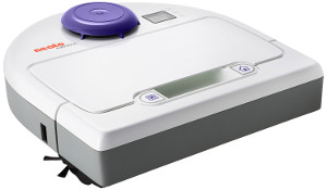 Neato Robotics Botvac 80