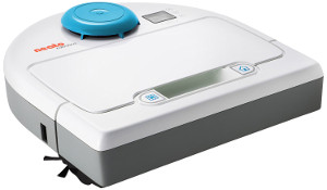 Neato Robotics Botvac 85