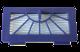 Neato XV HEPA Filter - 1 Stück