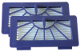 Neato XV HEPA Filter - 2 Stück