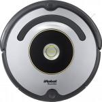 iRobot Roomba 615/616