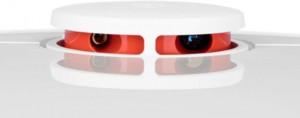 Xiaomi Mi LDS-Sensor