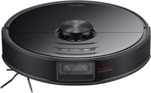 Roborock S6 MaxV ReactiveAI-Kameras